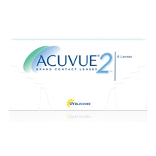 Acuvue 2