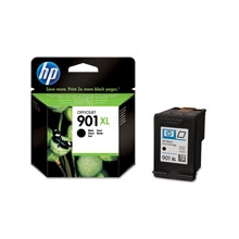 HP 901XL ink black 14ml