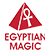Alle anzeigen Egyptian Magic
