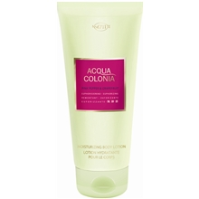 Acqua Colonia Pink Pepper & Grapefruit - Lotion