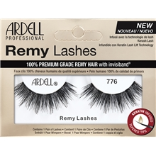 Ardell Remy Lashes 776