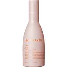 250 ml - Color Stay Shampoo