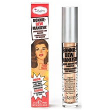 Bonnie Dew Manizer - Liquid Highlighter