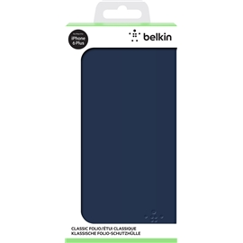 Belkin Classic Folio Case for iPhone 6 Plus