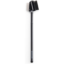 Browgame Signature Combo Brow Brush