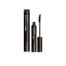 Blinc Black Lash Primer