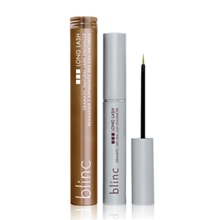 Blinc Long Lash