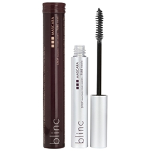6 gram - Black - Blinc Mascara