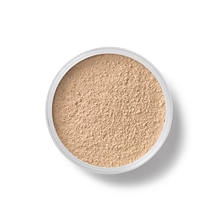 Matte SPF 15 Foundation