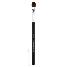 Tapered Shadow Brush
