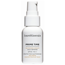 Prime Time BB Primer Cream SPF 30