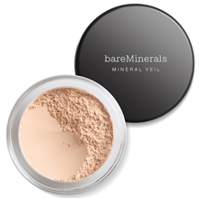 Mineral Veil Travel Size