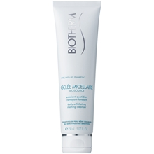 150 ml - Biosource Exfoliator Micellaire