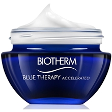 30 ml - Blue Therapy Accelerated Cream