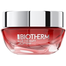 30 ml - Blue Therapy Red Algae Uplift Cream
