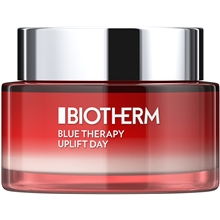 75 ml - Blue Therapy Red Algae Uplift Cream