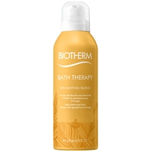 200 ml - Bath Therapy Delighting Cleansing Foam