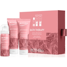 1 set - Bath Therapy Relaxing Ritual Set