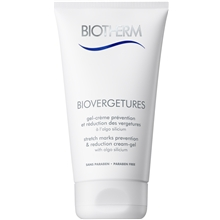 150 ml - Biovergetures