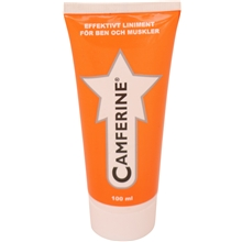 100 ml - Camferine LIniment