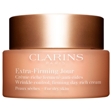 Extra Firming Day Cream Dry Skin