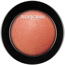 Hi Tech Blush