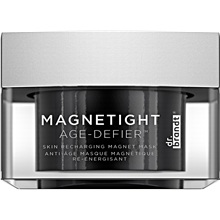90 gram - Do Not Age Dream Magnetight Age Defier Mask