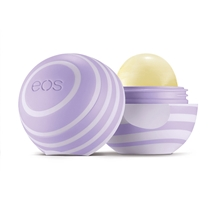 Organic Lip Balm - Blackberry Nectar