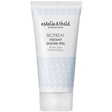 50 ml - BioTreat Instant Enzyme Peel