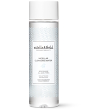 BioCleanse Micellar Cleansing Water