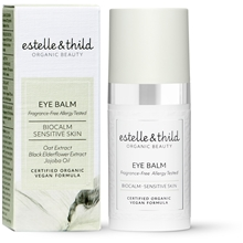15 ml - BioCalm Eye Balm
