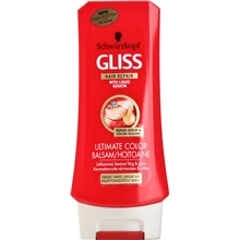 Gliss Color Protect Conditioner