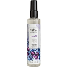 150 ml - Acai & Blueberry Aromatic Body Mist