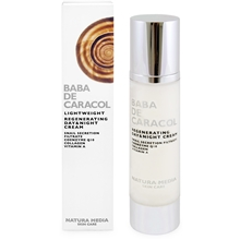 50 ml - Baba de Caracol Regenerating Cream