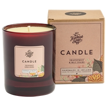 Candle Grapefruit & May Chang