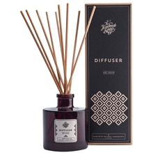 200 ml - Diffuser Art Deco