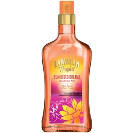 Sunkissed Dreams Body Mist
