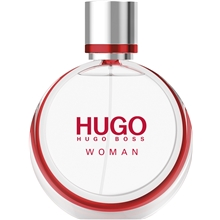 30 ml - Hugo Woman