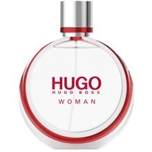 50 ml - Hugo Woman