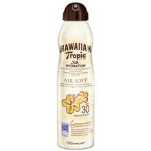 Silk Hydration Air Soft Spray SPF 30