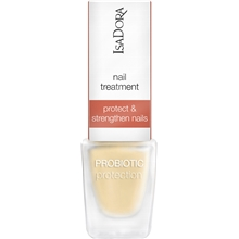 IsaDora Probiotic Protection - Nail Treatment