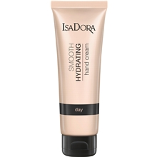 IsaDora Smooth Hydrating Hand Cream