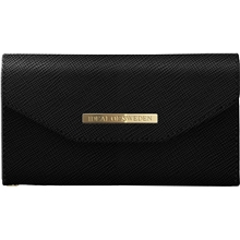 Ideal Mayfair Clutch iPhone X/XS