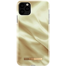 Ideal Fashion Case Iphone XS Max/ 11 Pro Max