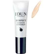 IDUN Perfect Under Eye Concealer
