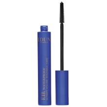 IDUN Eir Waterproof Mascara - Ultimate Volume