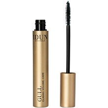 IDUN Gull Mascara - Volume