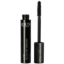 IDUN Liv All In One Mascara