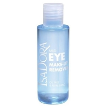 100 ml - IsaDora Mild Eye Make Up Remover