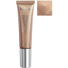 IsaDora Strobing Fluid Highlighter